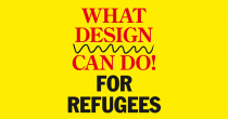 What Reframing Can Do For Refugees